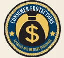 Consumer Protections