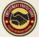 Employment Protections