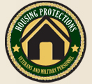 Housing Protections