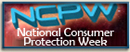 2012 National CP Week Button