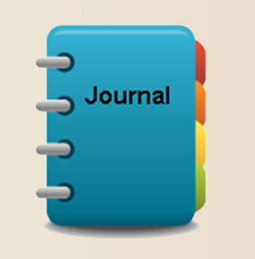 Journal Right