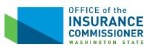 Office_of_Insurance_Commissioner