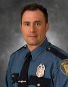 Officer Benjamin Kelly