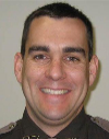 Deputy Stephen Michael Gallagher
