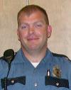 Officer Timothy Q. Brenton