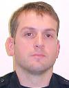 Sergeant Mark J. Renninger