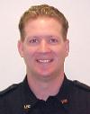 Officer Ronald W. Owens II