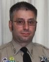Deputy W. Kent Mundell Jr.