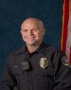 Officer Jack Dodson