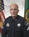 Deputy John Munson