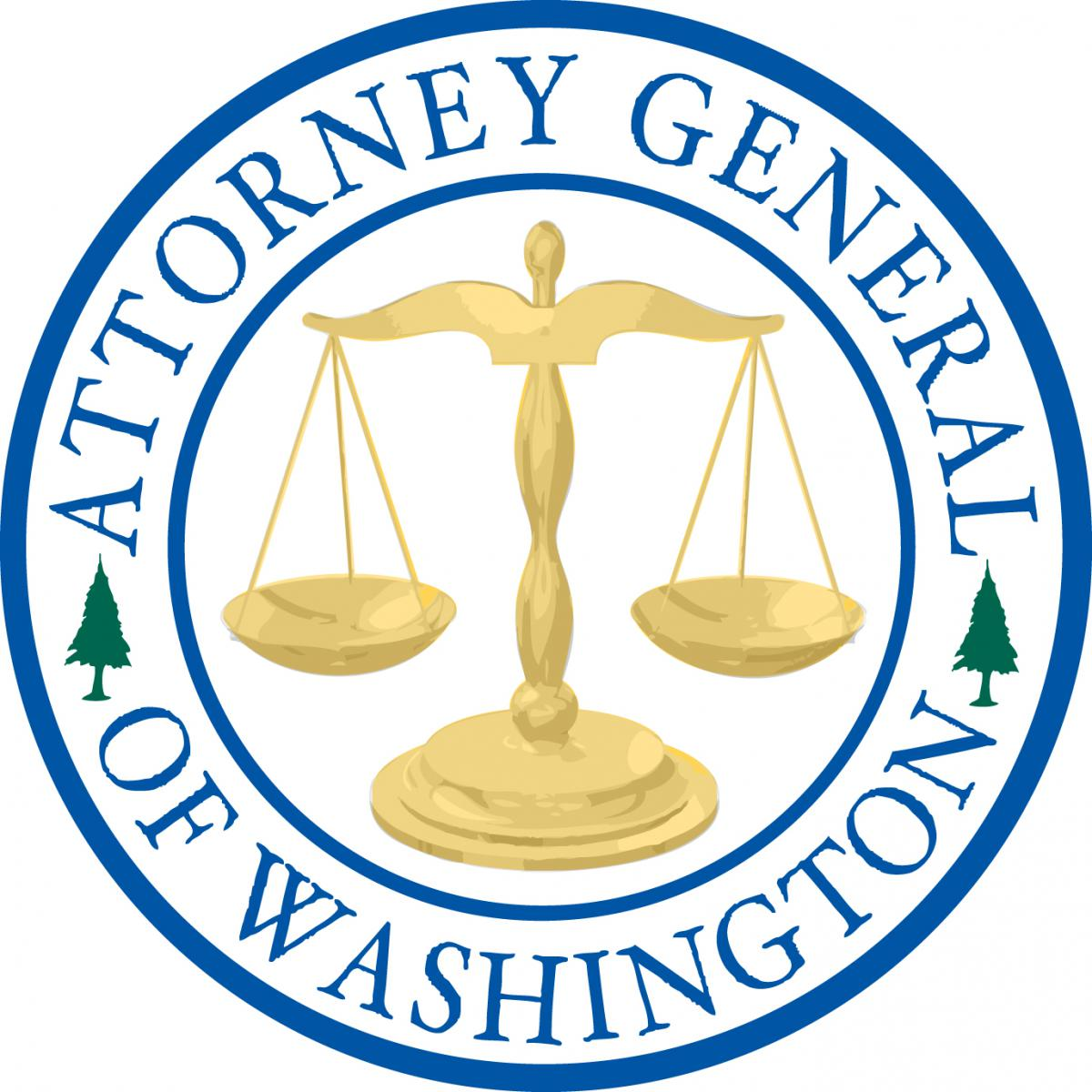Washington-AGO-Color-Seal.jpg