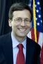 Headshot of Attorney General Bob Ferguson