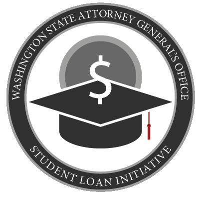Attorney General's Student Loan Initiative.