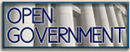 Open Government Button
