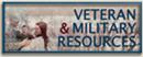 Veterans Resources Button