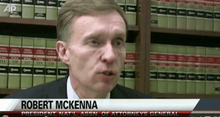 AP-McKenna