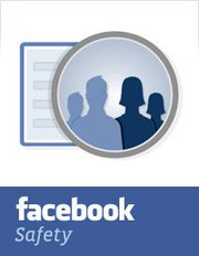 Facebooksafety