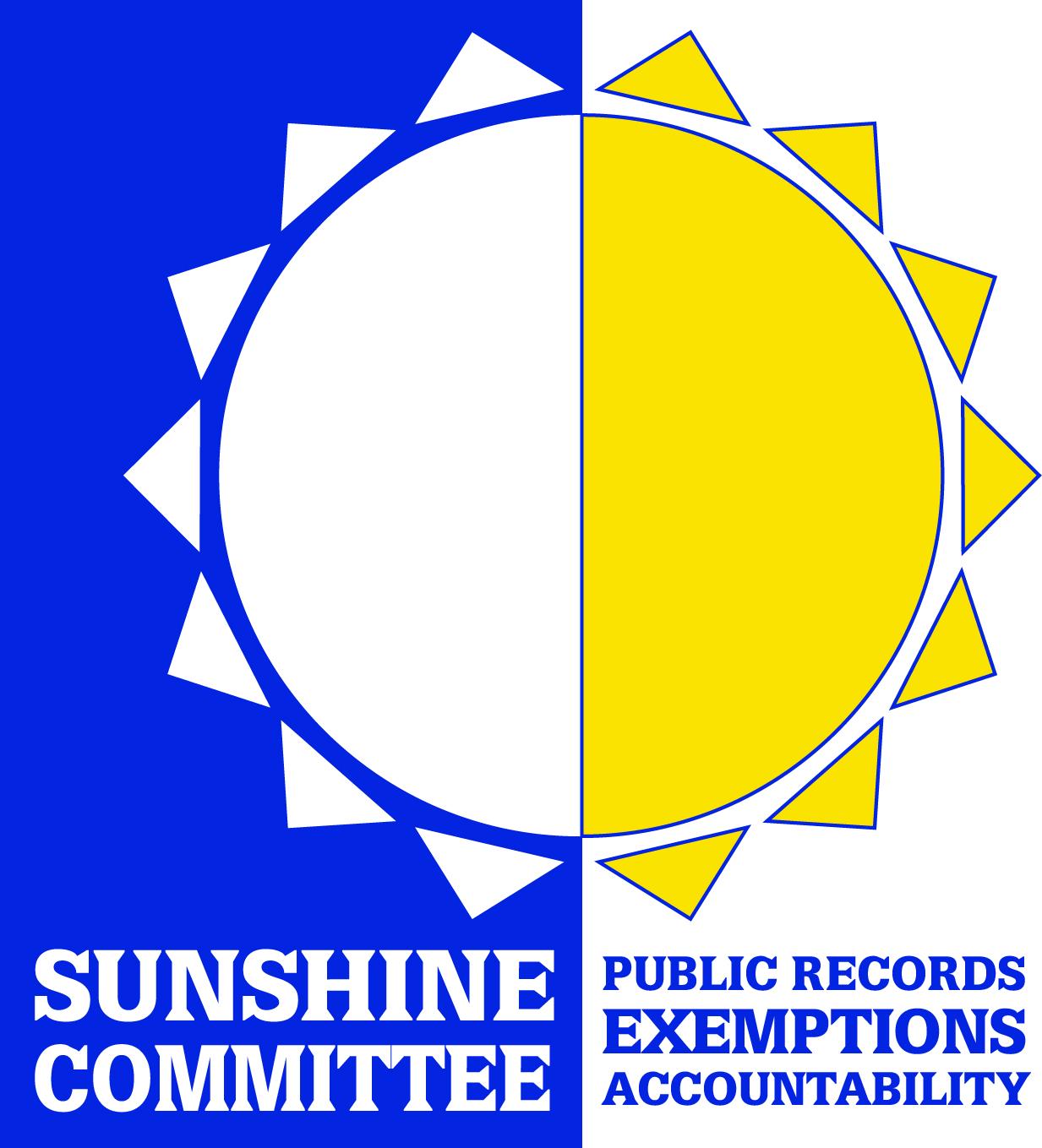 Sunshine-Committee-Logo.jpg
