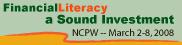 CP Week logo
