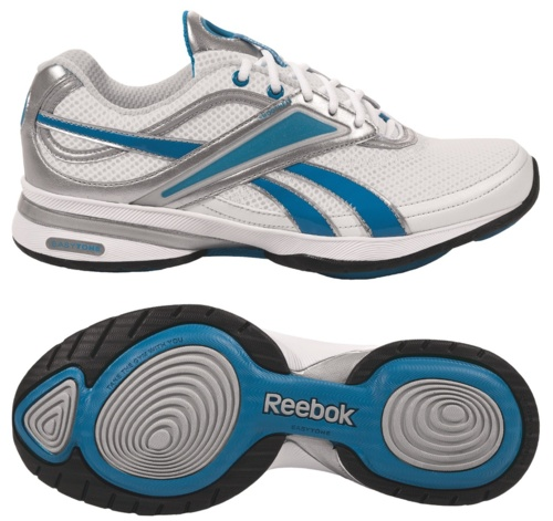 edf3922361a7 Reebok will atone with refunds for deceptive advertising of EasyTone shoes
