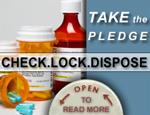 checklockdispose