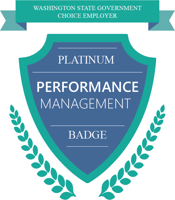 Platinum Level Badge.png