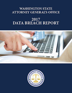 Data Breach Notifications | Washington State