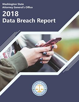 Data Breach Notifications | Washington State