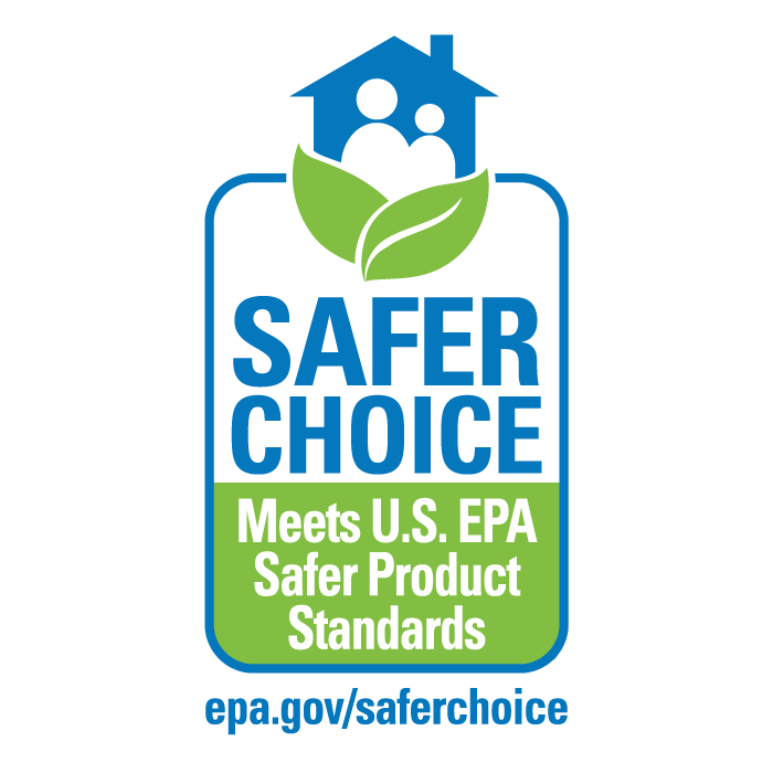 epa-safer-choice.png